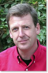 David Legge