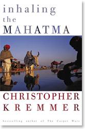 Inhaling the Mahatma